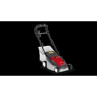 Honda HRE 370