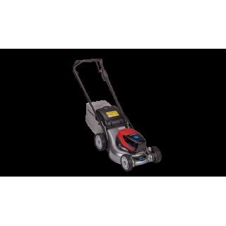 HRG 416 XB