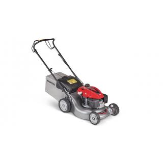 Honda HRG 466 SKEH