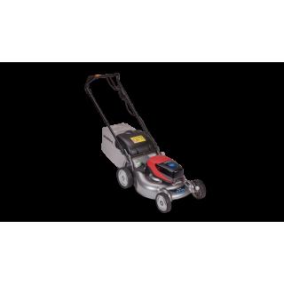 Honda HRG 466 XB