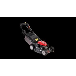 HRX 537 HZ
