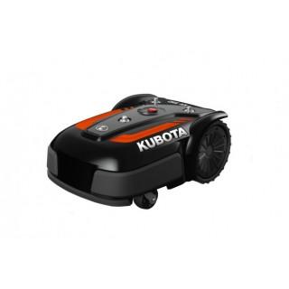 Kubota KR350 robotmaaier