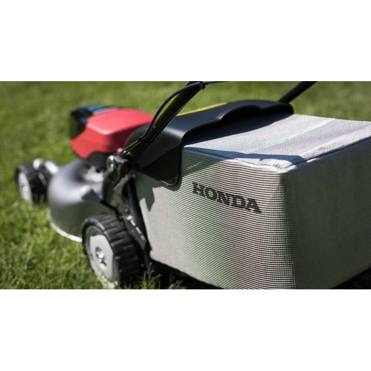Honda HRG 466 XB PACK