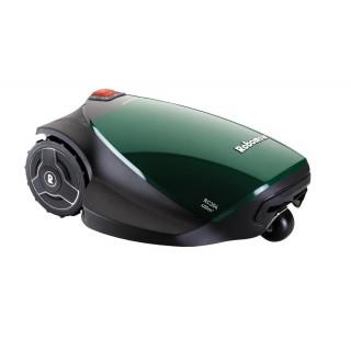 Robomow RC 304u